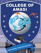 AMASI-College-Logo.png